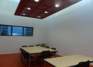 Location bureau dreuil lès amiens 80 louer bureaux à dreuil lès