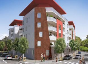 investir immobilier nimes
