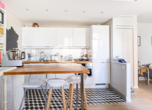 Vente maison Colombes (92) | acheter maisons à Colombes 92700