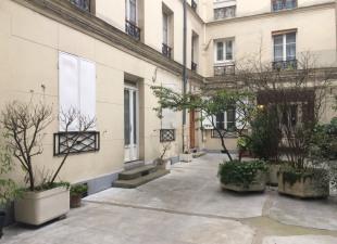Location Bureau Paris 75 Louer Bureaux A Paris 75