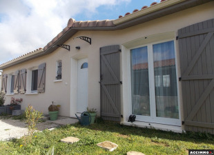 Vente Maison Lavaur 81 Acheter Maisons à Lavaur 81500