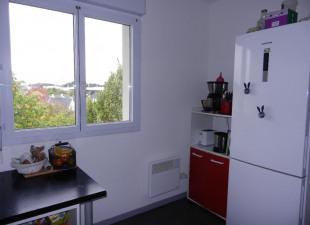 Vente Appartement Au Dernier étage Nantes 44 Acheter