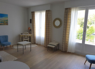 Location Appartement Meuble Versailles 78 Louer Appartements