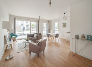 acheter appartement wasquehal