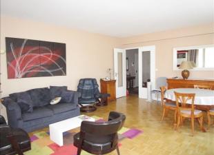 Vente appartement 4 pièces Versailles (78) | acheter appartements F4 ...