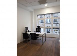 Vente bureau paris 75 acheter bureaux à paris 75