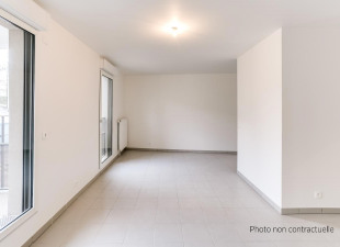 Location appartement 1 pièce Île-de-France | louer appartements F1 ...