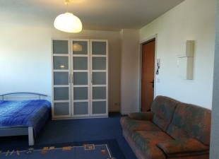 Location Appartement Meuble Strasbourg 67 Louer Appartements