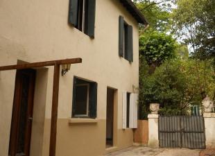 Location Maison Montpellier 34 Louer Maisons à Montpellier 34000
