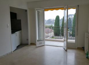 Location Appartement Le Cannet 06 Louer Appartements A Le Cannet