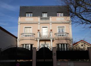 Vente De Maisons A Alfortville 94140 Liste Carte