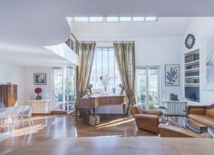 82006c9daf6 Vente d appartements à Paris 14ème (75014)