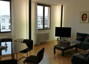 location appartement meuble boulogne billancourt