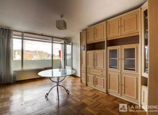 Vente appartement avec terrasse Yvelines (78)   acheter appartements ...