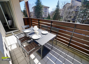 Vente appartement annecy le vieux 74 acheter appartements à