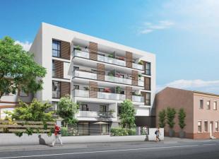 Investissement Immobilier Pont Des Demoiselles Montaudran La