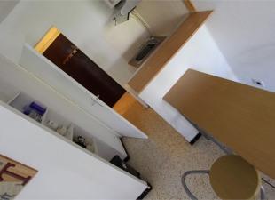 Vente Appartement La Grande Motte 34 Acheter Appartements à La