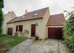 Vente maison avec cuisine americaine equipée Île-de-France | acheter ...