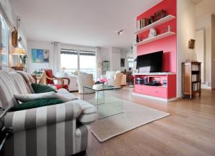 Vente appartement avec terrasse Chambéry (73)   acheter appartements ...
