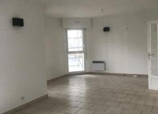 Location appartement Antony (92) | louer appartements à Antony 92160