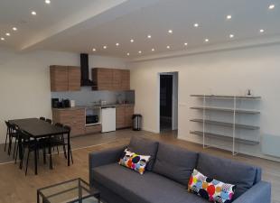 acheter appartement luxembourg