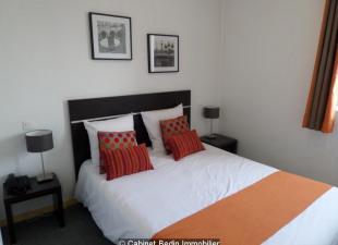 Vente Appartement Avec Piscine Toulouse 31 Acheter Appartements