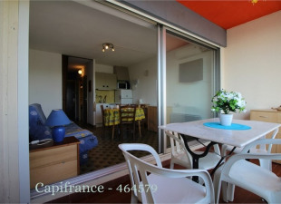 Vente Appartement Port Camargue Acheter Appartements à Port - Appartement port camargue