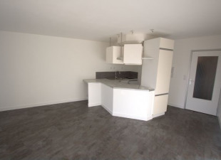 location appartement t3 chambray les tours