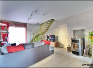 Vente Maison Nantes 44 Acheter Maisons A Nantes 44000