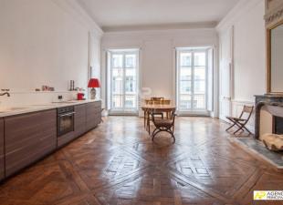 acheter appartement versailles