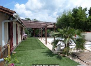 Vente Maison Mios 33 Acheter Maisons A Mios 33380