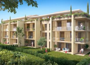 investissement immobilier aix en provence