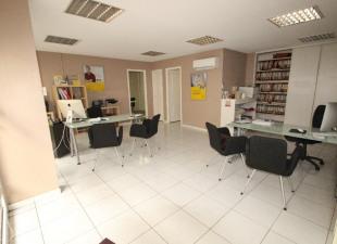 Vente bureau montpellier acheter bureaux à montpellier