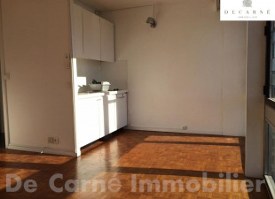 Location Appartement Paris 14eme 75 Louer Appartements A Paris