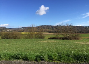 Vente Terrain Constructible Dordogne 24 Acheter Terrains A Batir