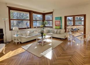 Vente appartement de luxe strasbourg acheter appartements