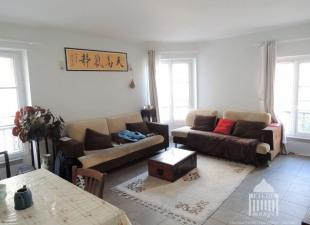location appartement t3 paris 13