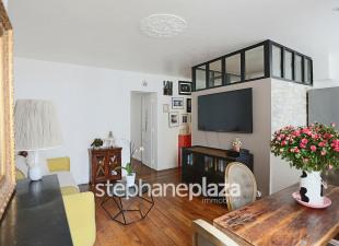 Merveilleux Vente Du0027appartements à Montrouge (92120)