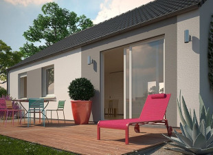 Vente maison Douai (59) | acheter maisons à Douai 59500