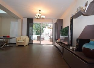 Vente maison Pantin (93)   acheter maisons à Pantin 93500 45a54a586f8