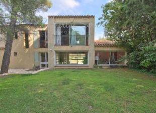 Vente maison et villa de luxe Aix-en-Provence (13)   acheter maisons ...