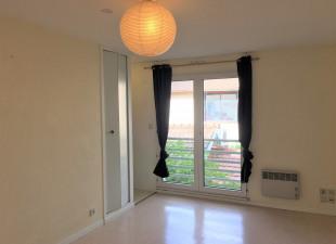 Location Studio Midi Pyrénées Louer Appartements F1t11 Pièce En