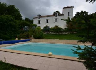 Vente maison Bordeaux (33)   acheter maisons à Bordeaux 33000