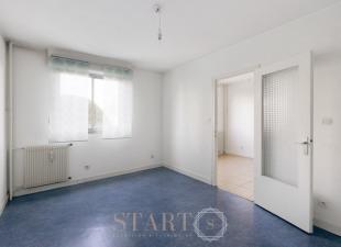 Location Appartement 2 Pièces Dijon 21 Louer Appartements F2t2