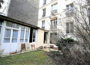Vente bureau Courbevoie 92 acheter bureaux Courbevoie 92400