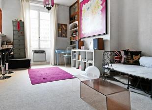 Vente Appartement Paris 15ème 75 Acheter Appartements à Paris