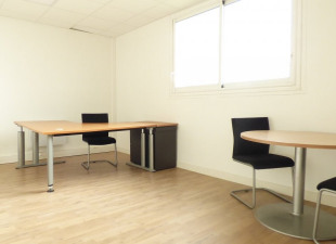 Location bureau bobigny louer bureaux à bobigny