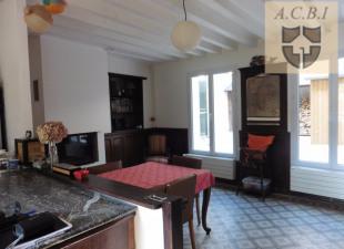 Vente maison et villa de luxe Vendôme (41) | acheter maisons et ...