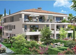 investir immobilier 06