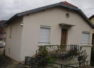 61fa8fff945090 Vente maison Millau (12)   acheter maisons à Millau 12100
